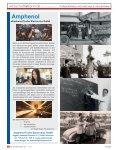 Förderkreis der Hochschule Heilbronn I wirtschaftinform.de 10.2013 - Seite 4