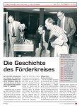Förderkreis der Hochschule Heilbronn I wirtschaftinform.de 10.2013 - Seite 5