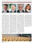 Förderkreis der Hochschule Heilbronn I wirtschaftinform.de 10.2013 - Seite 6