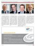 Förderkreis der Hochschule Heilbronn I wirtschaftinform.de 10.2013 - Seite 7