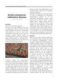 Hauptausschuss 1 - Deutsche Model United Nations eV - Page 4