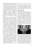 Hauptausschuss 1 - Deutsche Model United Nations eV - Page 5