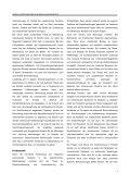 Hauptausschuss 1 - Deutsche Model United Nations eV - Page 6
