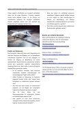 Hauptausschuss 1 - Deutsche Model United Nations eV - Page 7