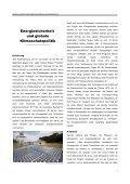 Erweiterte Gruppe der G8 - Deutsche Model United Nations eV - Page 4