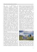 Erweiterte Gruppe der G8 - Deutsche Model United Nations eV - Page 5