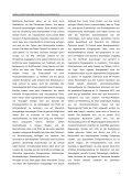 Erweiterte Gruppe der G8 - Deutsche Model United Nations eV - Page 6
