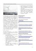 Erweiterte Gruppe der G8 - Deutsche Model United Nations eV - Page 7
