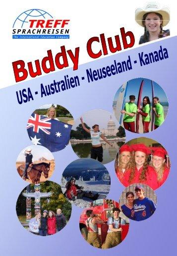 Hier kannst Du unseren TREFF Buddy Club downloaden.