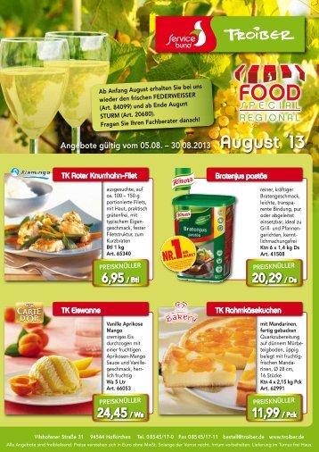 Food Special Regional.pdf