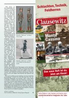 Das Reiterdenkmal in Windhoek - Seite 2