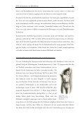 7 Instrumentarium zur Blutstillung - Seite 5