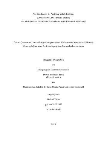 begriffe aus den bereichen zellbiologie, histologie, anatomie