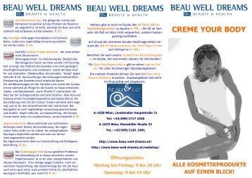 behandlung der neurodermitis mit universit ts hautklinik. Black Bedroom Furniture Sets. Home Design Ideas