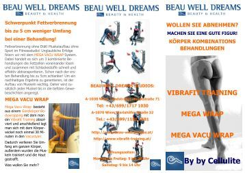 by by cellulite vibration training power training. Black Bedroom Furniture Sets. Home Design Ideas