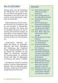 Gentechnik - Umweltinstitut München e.V. - Seite 4