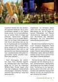 Gentechnik - Umweltinstitut München e.V. - Seite 7