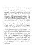 WOLFGANG DIETER LEBEK DIE MAINZER EHRUNGEN GERMANICUS, DRUSUS DOMITIAN - Seite 4