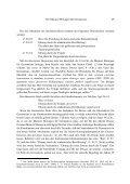 WOLFGANG DIETER LEBEK DIE MAINZER EHRUNGEN GERMANICUS, DRUSUS DOMITIAN - Seite 7
