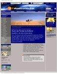 Magische Welten: Sahara - Vorstoß ins Ungewisse - Universität zu ... - Seite 3