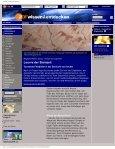 Magische Welten: Sahara - Vorstoß ins Ungewisse - Universität zu ... - Seite 7