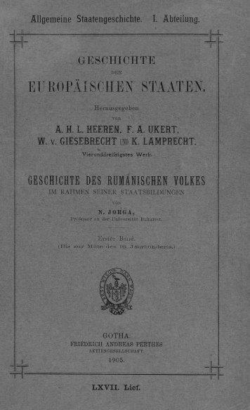 EVItOPAISCHEN STAATEN. - wikimedia.org