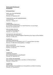 Schauspiel 2011-12.pdf - Digistadtdo