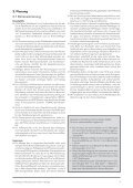 LIGNOplus – Pelletheizkessel - Wagner & Co Solartechnik GmbH - Seite 7