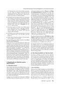 Revenue Management unter Berücksichtigung des ... - Vahlen - Page 2