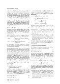 Revenue Management unter Berücksichtigung des ... - Vahlen - Page 3