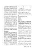 Revenue Management unter Berücksichtigung des ... - Vahlen - Page 4