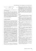 Revenue Management unter Berücksichtigung des ... - Vahlen - Page 6