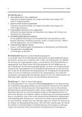 Anlage 6-Glossar, Layout 6 - Vahlen - Page 4