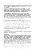 Anlage 6-Glossar, Layout 6 - Vahlen - Page 6