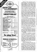 Alphons Schilling: Ein Kunstler des Raumschiffs ... - Vasulka,org - Seite 4