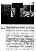 Alphons Schilling: Ein Kunstler des Raumschiffs ... - Vasulka,org - Seite 6