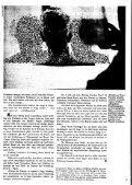 Alphons Schilling: Ein Kunstler des Raumschiffs ... - Vasulka,org - Seite 7