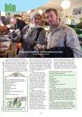 BauernLadenAnzeiger 15 - Bremer Erzeuger-Verbraucher ... - Seite 2