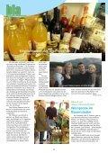 BauernLadenAnzeiger 15 - Bremer Erzeuger-Verbraucher ... - Seite 4