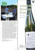 BauernLadenAnzeiger 15 - Bremer Erzeuger-Verbraucher ... - Seite 5