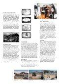 im anfang war - Polyfilm - Seite 6
