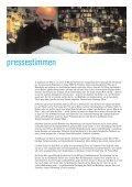 im anfang war - Polyfilm - Seite 7