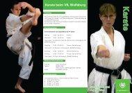 Karate - Vfl-wob.de