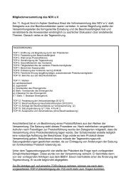 Bericht - Vfl-wob.de
