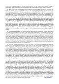 Plotin, Geist und Erkenntnis - VHS - Reinhart Gruhn - Seite 2