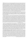 Plotin, Geist und Erkenntnis - VHS - Reinhart Gruhn - Seite 4