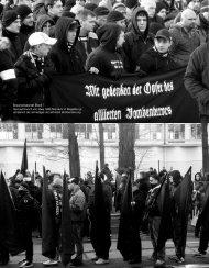 Mörder, Nazis und