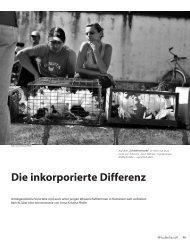 00 Hinterland 07-08jenny - Hinterland Magazin