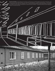 PDF - Hinterland Magazin
