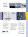 ThermoBars™ – für optimalen Wärmeübergang - Voith - Seite 2